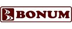 www.bonum.rs